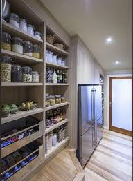 101 best scullery images on pinterest kitchen storage pantry