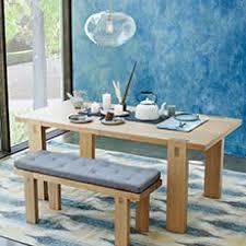 60 inch bench cushion treenovation