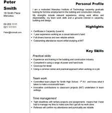 essay on student success essays on binge drinking resume follow up