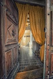 chambre d hotes chinon chambres d hôtes au relais maurice chambres d hôtes chinon