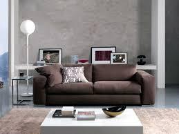 sofa design ideas sofa design ideas internetunblock us internetunblock us