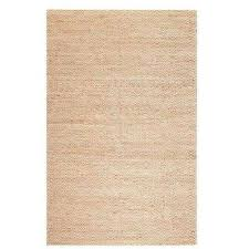 8 11 Rug Natural Fiber Area Rugs Rugs The Home Depot