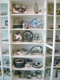 custom display wall using ikea billy bookcases heartworkorg com