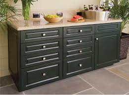 Cnc Cabinet Doors by Custom Cabinet Door And Panel Fabrication Program Woodworking