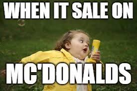 Fat Girl Running Meme - fat girl running memes imgflip