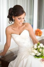 professional makeup and hair stylist bridal hair and makeup in washington dc bridal hair and makeup