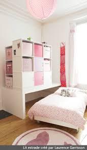 deco salle de jeux design deco chambre minnie 31 creteil 21115418 couleur inoui