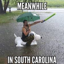 South Carolina Memes - random photo meanwhile in south carolina majorgeeks