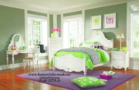 Purple Rugs For Bedroom Bedroom Stunning Beautiful Princess Bedroom Furniture Royal