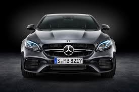 cars mercedes 2017 mercedes benz recalling one million newer model cars due to fires