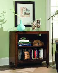 Hooker Bookcases 314 Best Bookcase Ideas Images On Pinterest Bookcases Bedroom
