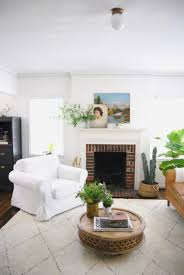selling home interiors selling home interior products zhis me