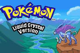 android gba roms liquid gba rom hack ppsspp psp psx