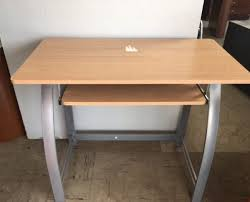 Computer Desk Clearance Furniture Clearance Items Navrat S Office Products