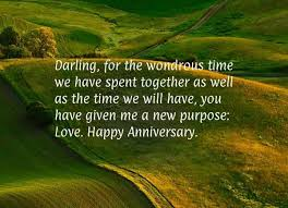 Anniversary Quotes Anniversary Quotes For Les 100 Meilleures Images Du Tableau Anniversary Quotes Sur