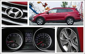 2013 hyundai santa fe xl review 2013 hyundai santa fe xl review winnipeg used cars winnipeg