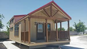 Tiny House For 5 1 Bedroom 1 Bath Tiny House Cabin Luxury Tiny House For Sale