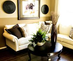 Living Room Decorating Ideas South Africa Interior Design
