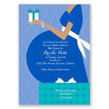 s shower invitations baby shower invitation ladybug invitations walmart online ordering