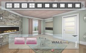 100 home design 3d app free home design 3d my dream home