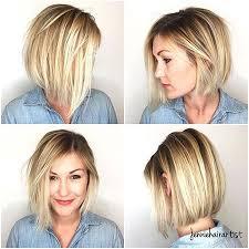 chin cut hairbob with cut in ends hair hairstyles short hair bob haircut hair style kaley