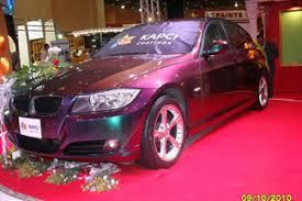 ae8624 gm wa8624 white gallon kit acrylic enamel single stage auto