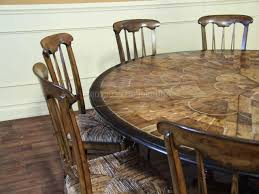 home design 87 wonderful extendable dining table seats 10s home design country dining room paint large round walnut dining room table with 87 wonderful