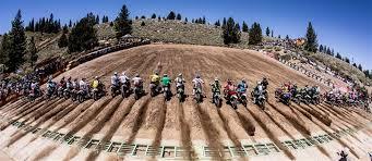 motocross races in california mammoth motocross