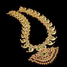 top jewellery designers top 10 best jewelry designers in 2017