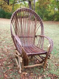 Garden Egg Swing Chair Palm Trees Hammocks Swings Hanging Chairs Outdoor Sofas Tree Art