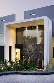 architect design homes 50 best modern architecture inspirations modern architecture