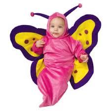Halloween Costumes 20 20 Costumes 20 Baby U0027s Halloween