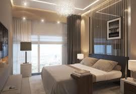 bedroom light fixtures uk shiro white paper ceiling light shade