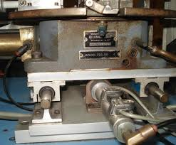 Used Woodworking Tools Perth Ontario by Autosplice Pin Insertion Au 236769 For Sale Used