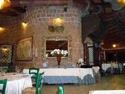 terrazze arredate foto il ristorante dell hotel poseidonia tortol祠 sardegna