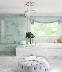 Cost To Remodel Master Bathroom Master Bathroom 7 Ideas For Master Bathroom Remodel