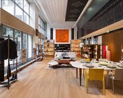 designboom hermes denis montel discusses his design for hermès bond street london