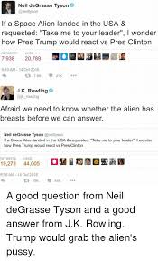 Neil Degrasse Tyson Reaction Meme - 25 best memes about neil degrasse tyson neil degrasse tyson memes