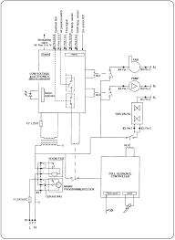 worcester bosch combi boiler wiring diagram wiring diagram and