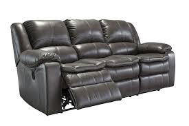 Replacement Hardware For Bedroom Furniture by Marlo Furniture Va Md U0026 Dc Furniture U0026 Mattress Store