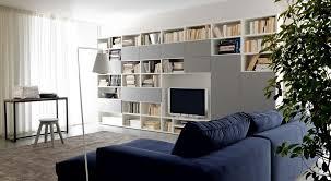 Deckenlampen Wohnzimmer Modern Funvit Com Küche Weiß Matt