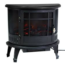 gym equipment electric fireplace heater wood stove free standing 1500w