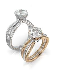 jewelry designs rings images Original designer jewelry stunning engagement rings jpg