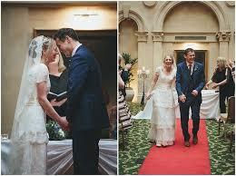Wedding Dresses Bristol Holly And Ian U0027s Multi Venue Bristol Wedding By Helen Lisk Boho