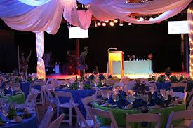 Tulsa Wedding Venues Event Types Weddings Receptions Concerts Holiday Parties And