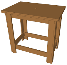 Wooden Table Top Png How To Build A Router Table Quickly Popular Woodworking Magazine
