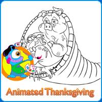 play fun games kids stuff canada website play thanksgiving