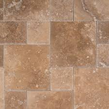 cordoba noche hardscaping pavers let u0027s get stoned