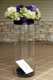 wedding envelope boxes card box for wedding wedding ideas photos gallery www