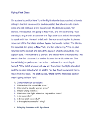 195 free reported speech worksheets